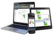 NotesDeFraisOnline Finances & Entreprise