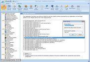 InstallAware Studio Admin Install Builder Programmation