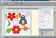 Easy Cut Studio for Windows v4.0.9.9 Programmation