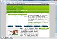 Tukanas Freelance script PHP