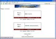 Jojo Web Vidéo PHP