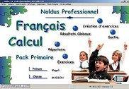 Noldus Français Collège 11 à 13 ans Education