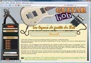 GUITARBOB - Les Leçons de Gratte du Bob Musique