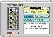 PlayFreeLotto Jeux