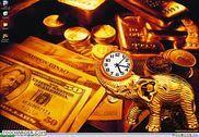 Premium Clock Bureautique