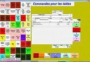 Restaurant Facile Finances & Entreprise