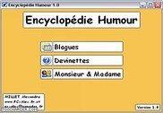 Encyclopédie Humour Maison et Loisirs