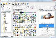 Change Folder Icons Personnalisation de l'ordinateur