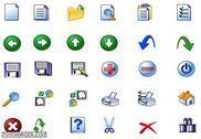 Neat Icons Core Set Personnalisation de l'ordinateur