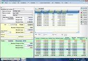 Gestion Loyer Finances & Entreprise
