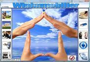 WinImmobilier Finances & Entreprise