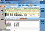 LandlordMax Property Management Software Finances & Entreprise