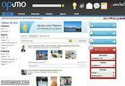 Apimo Finances & Entreprise