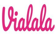 Vialala Finances & Entreprise