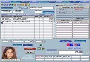 Bonacoif Finances & Entreprise