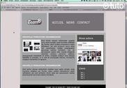 Créer votre site Internet, spécial débutants Informatique