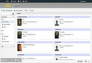 eXo Collaboration Programmation