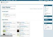 XWiki Entreprise Manager Programmation