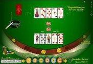 Classic Caribbean Poker Jeux