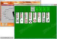 JPN-Cards Jeux