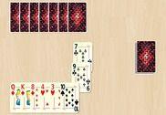 7 8 Jack Jeux