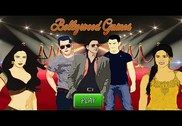 Bollywood Games Jeux