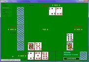 Poker Jeux