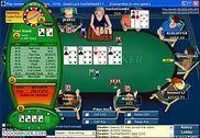 Pokerbility Jeux