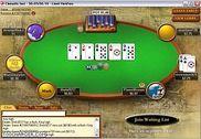 PokerStars Jeux
