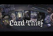Card Thief Jeux