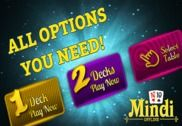 Mindi - Offline Jeux