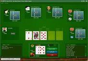 PokerTH Jeux