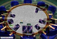 JPN-Poker Jeux
