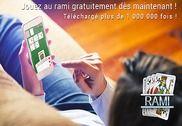 Rami - gratuit francais Jeux