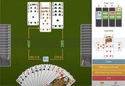 FunBridge.com Jeux