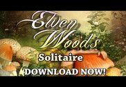 Solitaire: Elf Bois Jeux