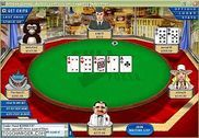 Full Tilt Poker Jeux