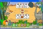Prehistoric Caribbean Poker Jeux