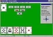 Belote 2000 Jeux