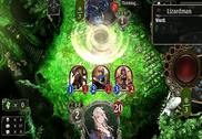 Shadowverse Android Jeux