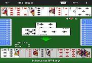 Bridge by NeuralPlay Jeux