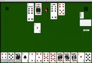 Bridge Linux Jeux