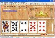 Win Chip Poker Pro Jeux