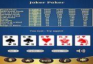Joker Poker Jeux