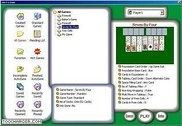 My Freecell Jeux