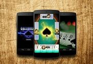 [Best] Call Break Game Jeux