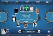 Texas Poker Lite Jeux