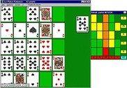 Pokerpat : Le Poker Patience Jeux