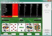 BVS Video Poker Jeux