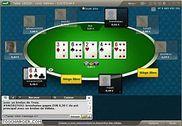 PMU Poker Jeux